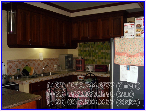 House And Lot For Sale In Pampanga Smarty Realty