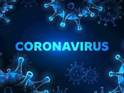 CoronavirusImage