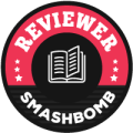 Smashbomb Book Reviewer