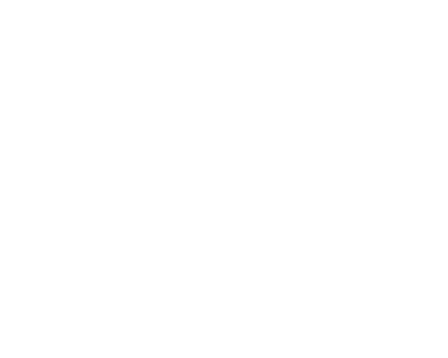 Wedding-tested