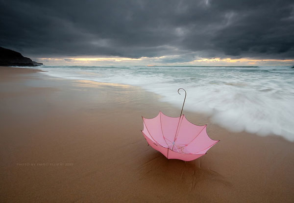 Waterscape Photography by Paulo Flop (2)