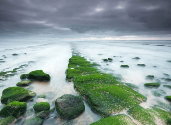 Waterscape Photography by Paulo Flop (6)