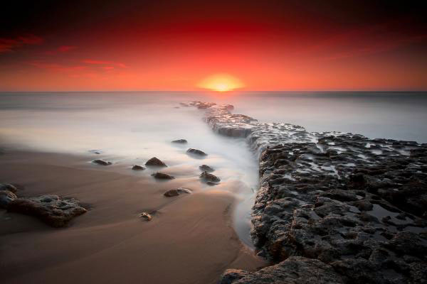 Waterscape Photography by Paulo Flop (13)
