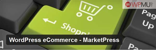 marketpress plugin