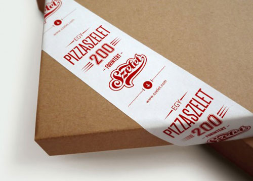 food packaging designs inspiration 09 30 Food Packaging Design Inspiration