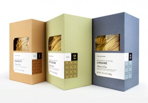food packaging designs inspiration 18 30 Food Packaging Design Inspiration