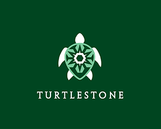 turtle logo design inspiration 09 25 Turtle Logo Design Inspiration