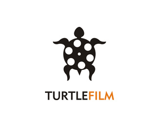 turtle logo design inspiration 13 25 Turtle Logo Design Inspiration