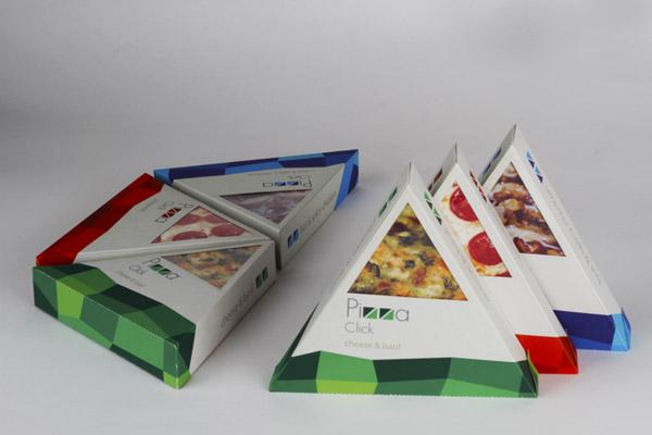 Pizza-Box-Design-01