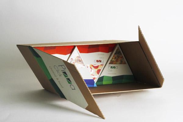 Pizza-Box-Design-03