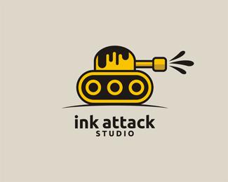 tank logo 01 15 Tank Base Logo for Inspiration
