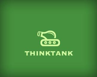 tank logo 10 15 Tank Base Logo for Inspiration
