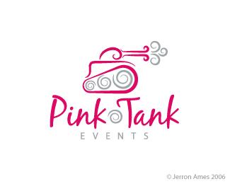 tank logo 14 15 Tank Base Logo for Inspiration