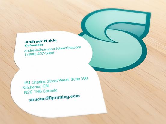 Zelf business cards maken images card design and card template zelf business cards maken image collections card design and card zelf business cards maken choice image reheart Image collections