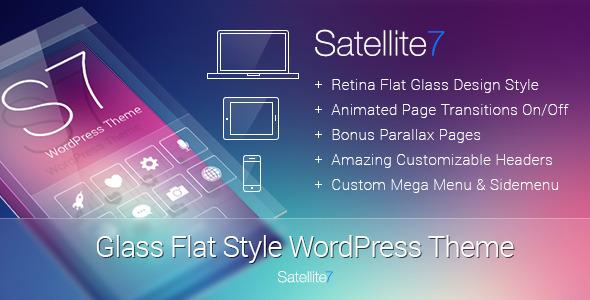 flat-business-wordpress-theme-17