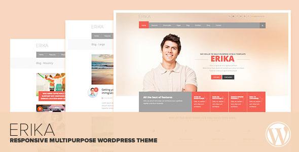 flat-business-wordpress-theme-25