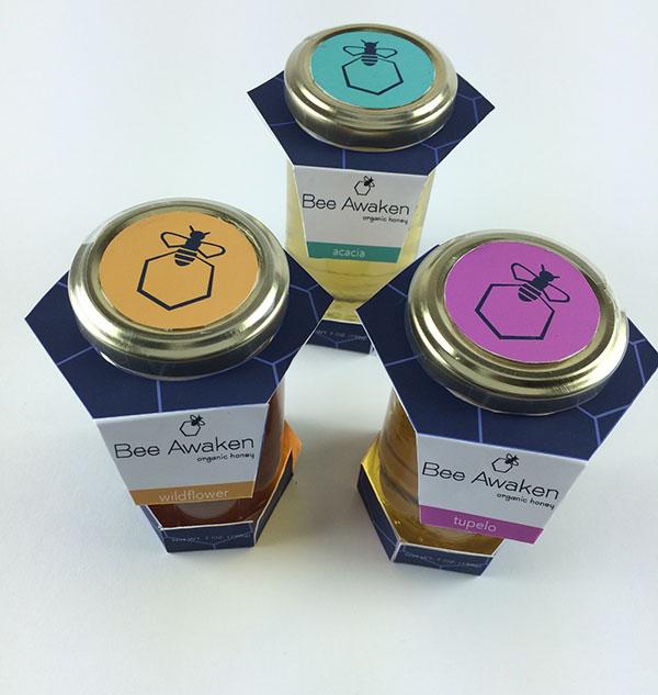 Bee-Awaken-Organic-Honey-01