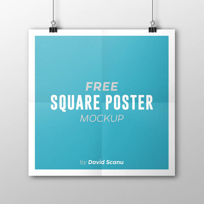 Free-Square-Poster-Mockup-03