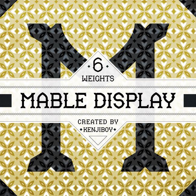 Mable-Display-01