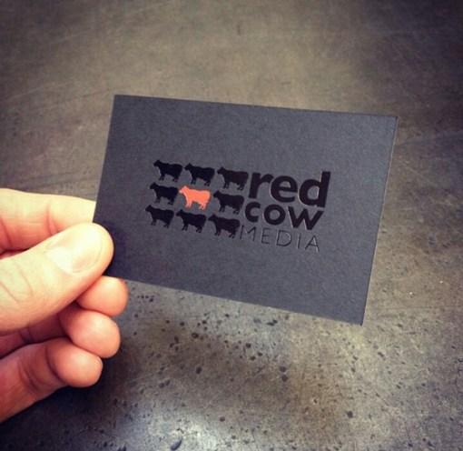 Red-Cow-Media-Letterpress-Duplex-Business-cards-02