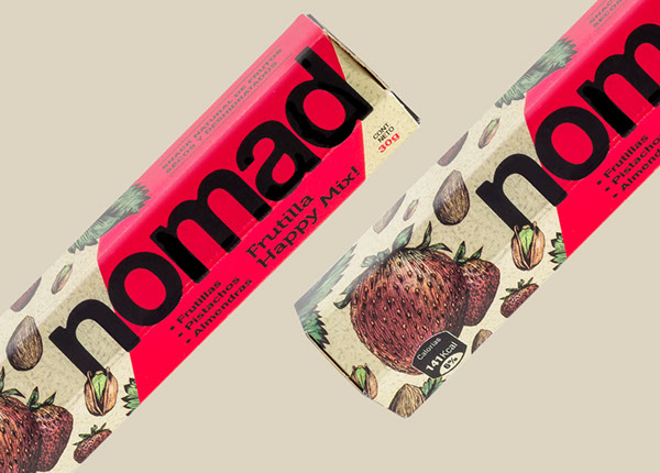 Snack-Nomad-packaging-03