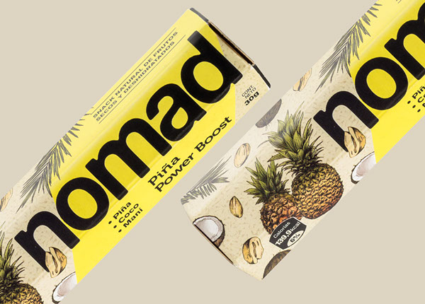 Snack-Nomad-packaging-04