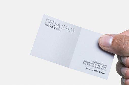 Tennis-Court-Business-Card-Design-03