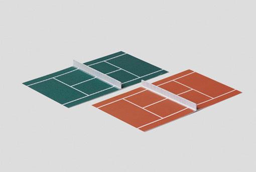 Tennis-Court-Business-Card-Design-04
