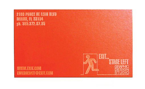 bold-red-and-black-layered-laser-cut-business-card-03