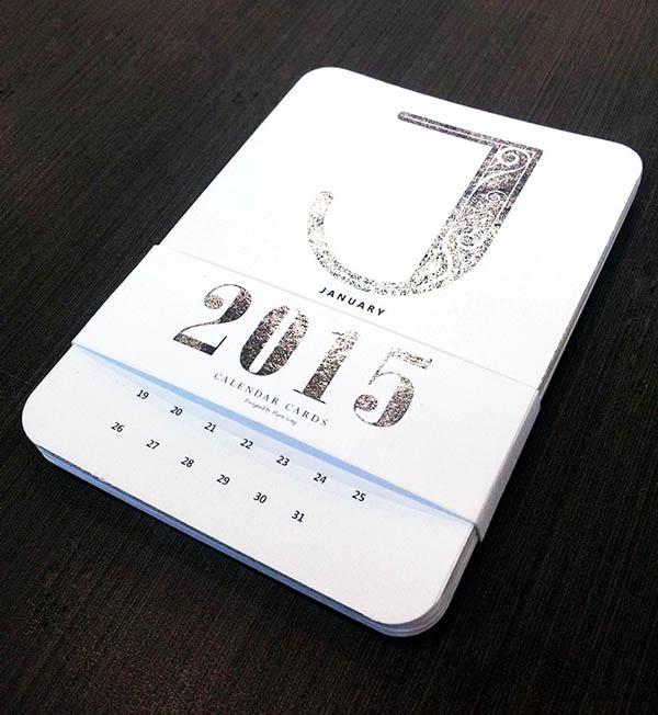 calendar-design-2015-35