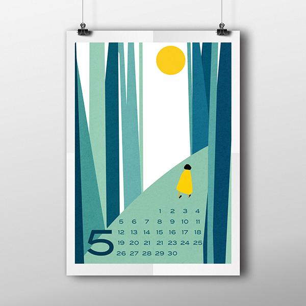 calendar-design-2015-47