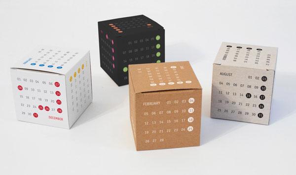 calendar-design-2015-48