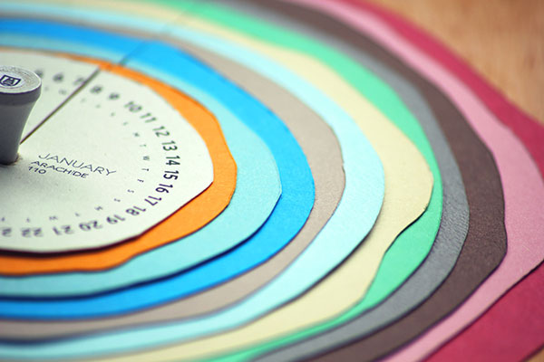 calendar-design-2015-57