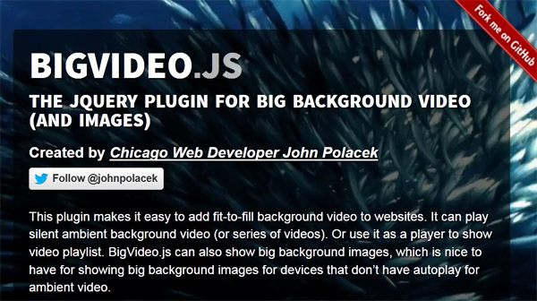 jquery-video-background-03