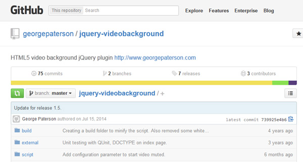 jquery-video-background-04