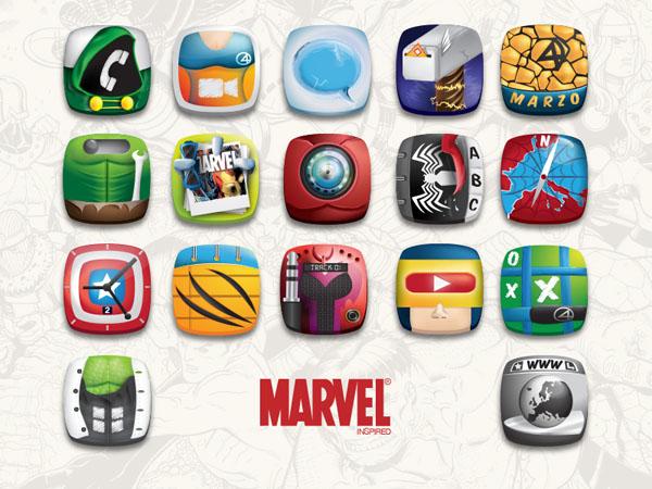 superhero-icon-02