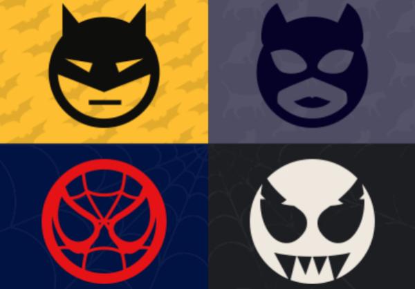 superhero-icon-12