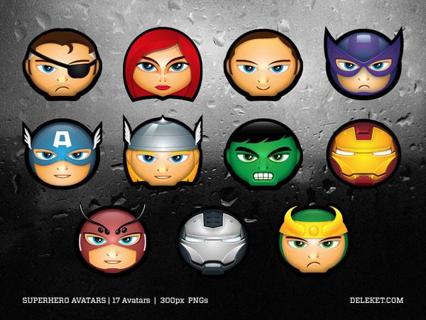superhero-icon-14