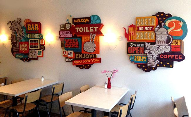 Cafe-Bosco-11