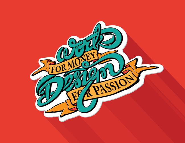 Design-for-Passion