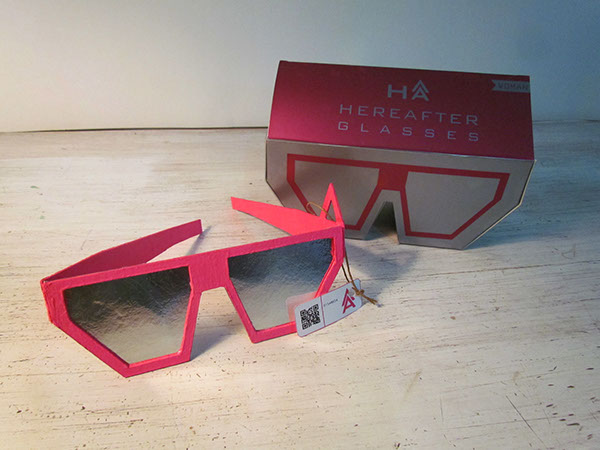 Hereafter-Glasses-Packaging-04