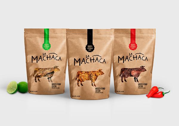 LA-MACHACA-03