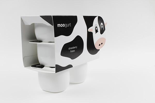 Moogurt-03