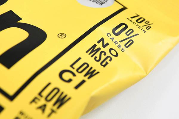 Proteinium-Packaging-03
