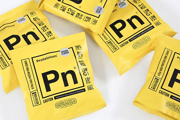 Proteinium-Packaging-05