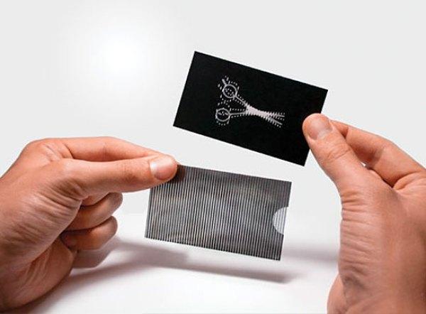 barbershop-business-card-05