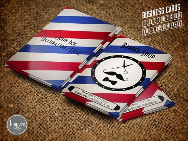barbershop-business-card-06