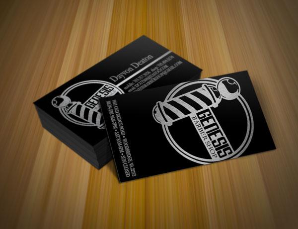 barbershop-business-card-08