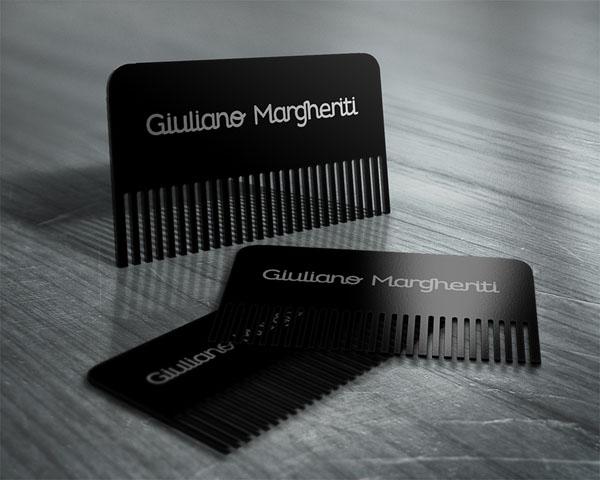 barbershop-business-card-14