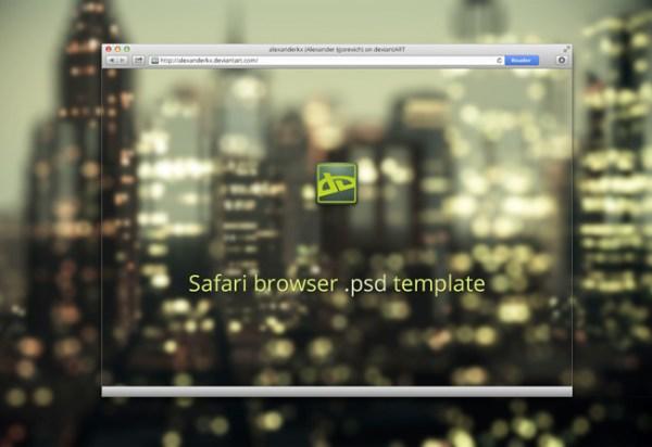 browser-mockup-13